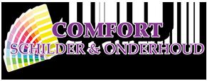 Comfort Schilder & Onderhoud