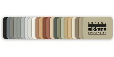 sikkens-autentieke-kleuren